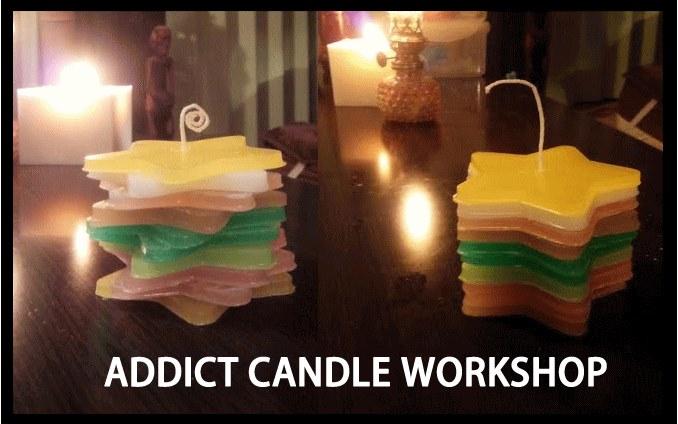 addictcandlews