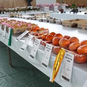 農産物共進会3