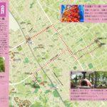 埼玉の旬を喰らうプロジェクト『北本×トマト編』開催!
