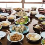 農ある暮らし体験ツアー「北本で、埼玉1年生になる。」